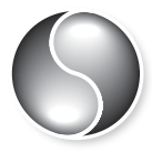Intensity Logo