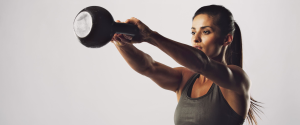 CrossFit, SiSu, Achieve, Cross Fit, SoNo, NFT, Fitness Edge