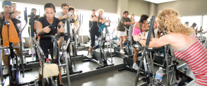 Indoorwalking, indoor walking, elliptical, crosstrainer, cross trainer, strider, bowflex, spin, spinning, cycle, cycling, indoorcycling, Soul, SoulCycle, JoyRide, Joy, Ride, ZenRide, Zen Ride, Zen, Flywheel, Fly, Wheel