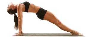 Pilates, Mat, Westport Pilates, Pilates Center, Fairfield Pilates