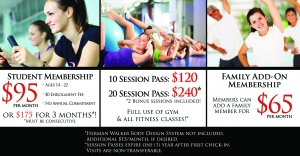 student membership 2017 summer rates price info fitness tennis gym westport norwalk ct